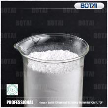 Stéarate de zinc / poudre de zinc / produits chimiques
