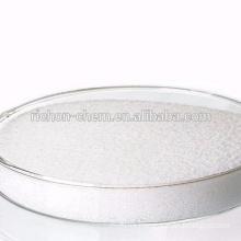 Minodronic acid monohydrate
