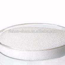 Ácido Minodrónico Monohidratado