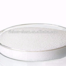 Minodronic кислоты моногидрат