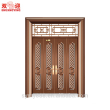 Steel door, steel security door, stainless steel door prices
