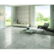 New Arrival Porcelain Floor in Sri Lanka (AJCE01 AJCE02)