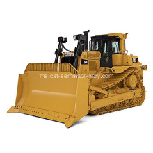 Caterpillar 320hp Bulldozer Crawler SHANTUI SD32