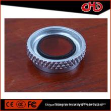 K50 Diesel Motor Teile Clip 180372