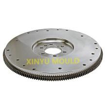 HPDC Engine Flywheel Die