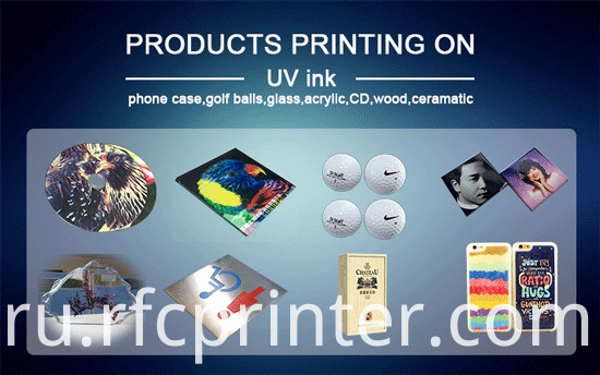 Harga Phone Case Printer