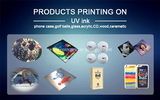 Harga Phone Case Printer