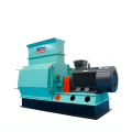 Hammer Mill For Wood Sawdust Biomass