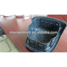 Auto car Air Bag Restraint System Injection Mold Products