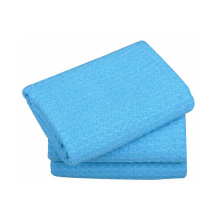 Glass Cloth for Hotel Restaurant Microfiber Pineapple Towel