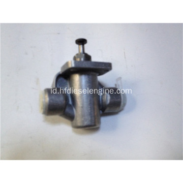 deutz engine parts fuel transfer pump untuk BF6M1015
