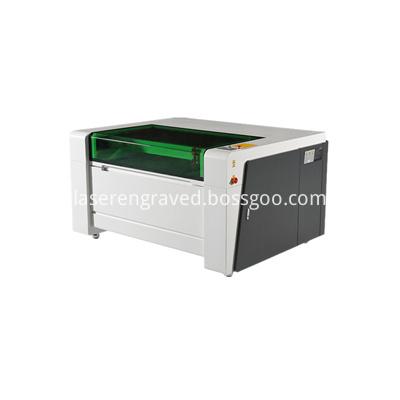laser cutter printer