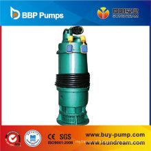 Bqw Mineração Anti-Explosão Bomba De Água De Esgoto Submersível