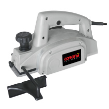 650W 82mm Electric Planer for South America Level Low (CA5822)