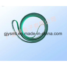 SMT machine Flat Belt From Chinese Manufacture KXF0DKFAA00