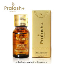 Pralash+ Effective Weight Loss Essential Oil