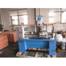 Mini Lathe Milling Machine with Good Price