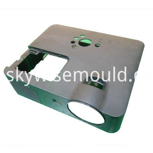 projector cover
