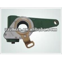 braço de ajuste (26z) para peças de ônibus / Benz Yaxing
