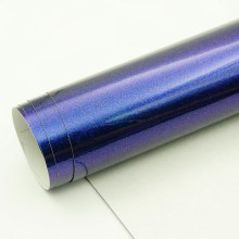 Discount Price Pet Film for Chameleon Vinyl Film Roll Bubble Free Chameleon Car Vinyl Film export to Spain Manufacturer
