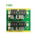 Professional OEM Custom-made Electronic SMT DIP Assembly Prototype Manufacturer Multilayer PCB & PCBA
