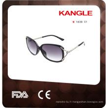 lunettes de soleil ready goods en stock