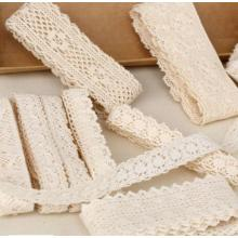 Bridal lace elastic ...