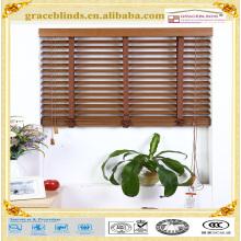 curtain fabric malaysia fire curtain curtain frill