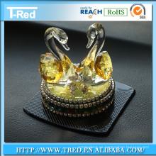 teléfono celular antideslizante nano almohadilla adhesiva de succión