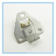 Высокоточные детали для листовой штамповки