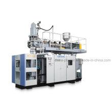 Экструзионная формовочная машина (PJBA90-60L)