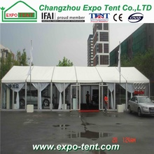 Provide 1000 People Tent