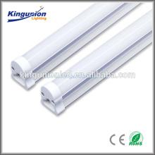 AC100-240V precio competitivo Luz del tubo llevado