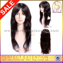 Best Selling Products 2014 For Women Hair Long Wigs