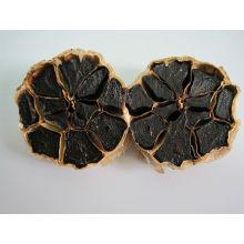 Choose Black Garlic, Choose Healthy Life