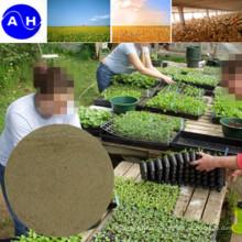 Gota Irrigação Fertilizantes Aminoácidos Fertilizante Foliar Orgânico Aminoácidos
