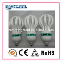 85W 105W 125W 5U Lotus Energy Saving Product