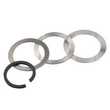 Bearing thrust washer material kit thrust washer for bitzer refrigerator compressor