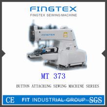 Button Attaching Sewing Machine (373)