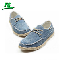 new model canvas shoes, hot selling casual canvas shoes for man,new classic men canvas shoes