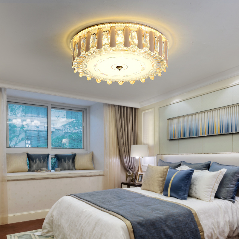 Application Classic Chandeliers