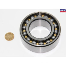 Angular Contact Ball Bearing 5204