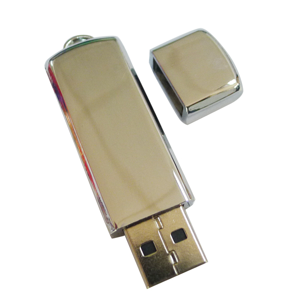 Luxury USB Flaah Drive