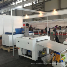 processless ctp printing plate