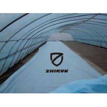Tissu non tissé 100% Polypropylène ultraviolet à l'éco-écologique pour couverture agricole