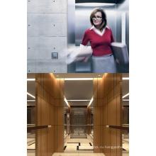 Малый Лифт Пассажира Комнаты Машины