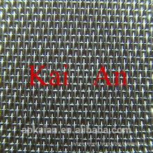 400 mesh stainless steel filter mesh