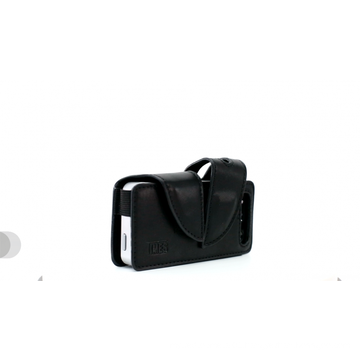 Portable Dynamic Ecg Medical Equipment With PC Software