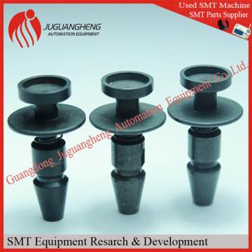 Standard Samsung CP45 CN750 Nozzle Samsung Machine Nozzle