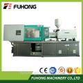 Ningbo Fuhong de alta performance 180ton 1800kn 180t máquina de moldagem de moldagem de garrafa de injeção de plástico